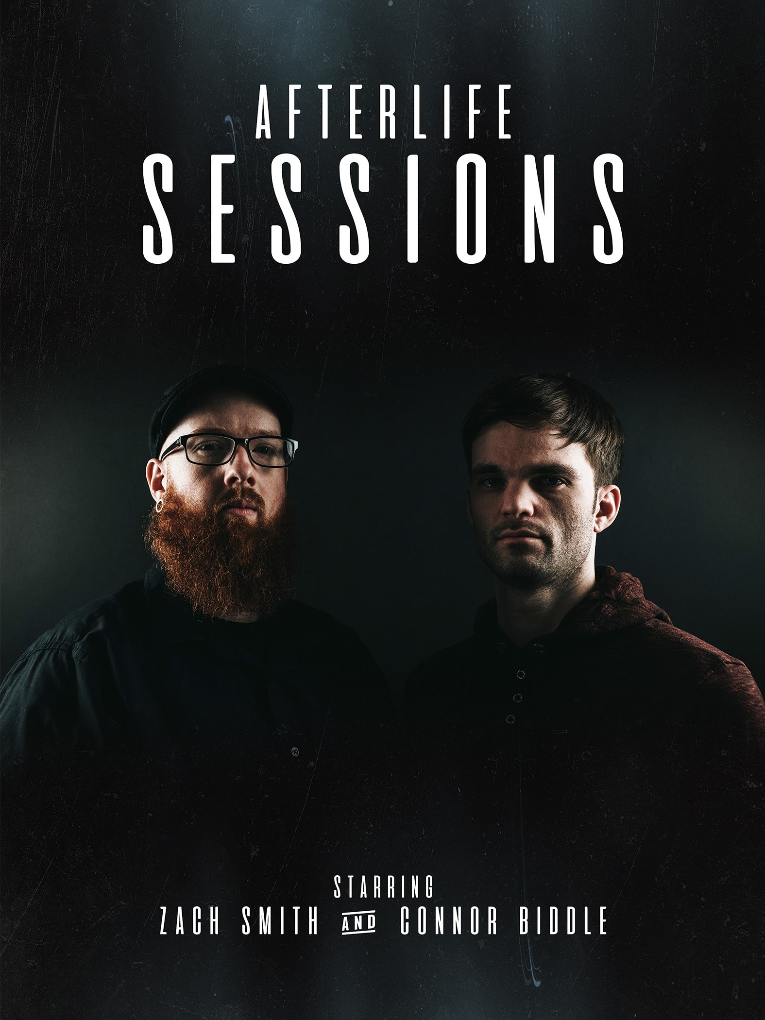 Afterlife Sessions