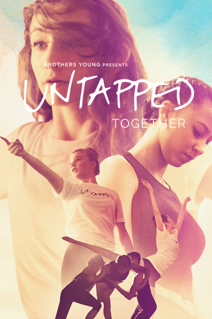 Untapped Together