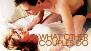 What Other Couples Do landscape poster