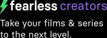 CreatorsInFooter