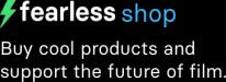 ShopInFooter